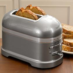 купить тостер Kitchen Aid